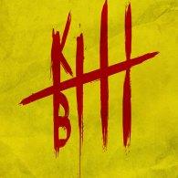 kill_bill