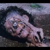 Alien Terminator (1988) – Best Worst Scenes Compilation
