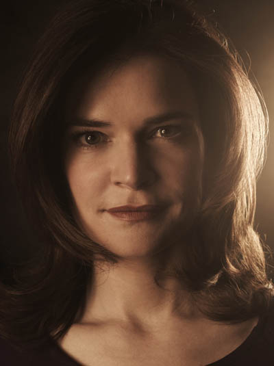 Breaking Bad - Season 5 - Marie Schrader - Betsy Brandt