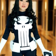 bishoujo_lady_punisher_cosplay_by_vampbeauty-d4qjd8x