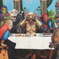 the_best_supper_by_wytrab8-d4w9jfr
