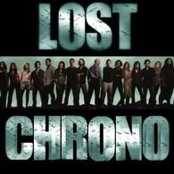 lost chrono