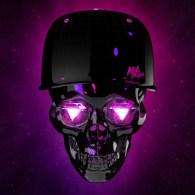 Kill the Noise - Kill Kill Kill [2011] [EP]
