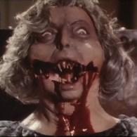 Rabid Grannies (1988) - Birthday Bloodbath - Les mémés cannibales, Sébastien Fernandez