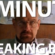 Breaking Bad: Epic 9 Minute Series Recap Video