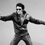 Nicolas Cage as Tiny Elvis - Saturday Night Live 1992