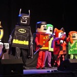 Wizard World Philadelphia Comic Con 2016 Cosplay Costume Contest Video