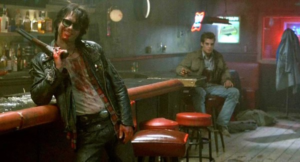 Bill Paxton In Near Dark