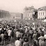 romanian-revolution-1989-1