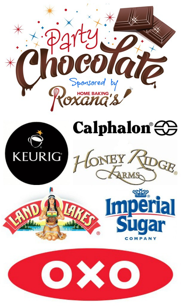 https://i2.wp.com/www.roxanashomebaking.com/wp-content/uploads/2013/07/Chocolate-party-sponsors-.jpg