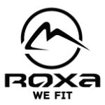 roxaskates_logo_product