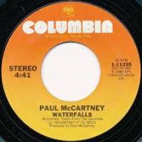 Did TLC Rip-off Paul McCartney?