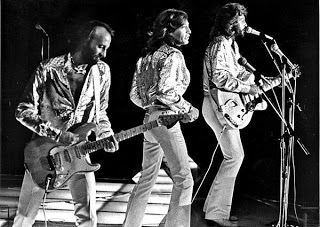 The Great Shame Of The New Bee Gees Biography, Plus 10 Of The Best Post Disco-Era Gibb Songs