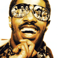 40 Years Since Stevie Wonder's Innervisions - Jesus Children Of America
