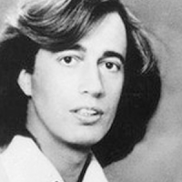 The Buried Treasure Of Robin Gibb - 5 Essential, Neglected Robin Gibb / Bee Gees Songs To Celebrate His Posthumous Album