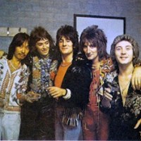 Rod Stewart And The Faces To Finally Reunite