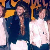 """Barry Gibb Releases Statement Thanking Robert Stigwood For """"All The Success"""" Of The Bee Gees"""