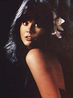 Robbed Of Her Singing Voice, Linda Ronstadt Turns 70 Today - 2 Of Her Greatest, Uncredited Performances