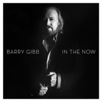 How Bee Gees Songs Were So Catchy You Didn't Notice How Strangely They Were Structured - Barry Gibb In The Now With Tim Roxborogh Part 1