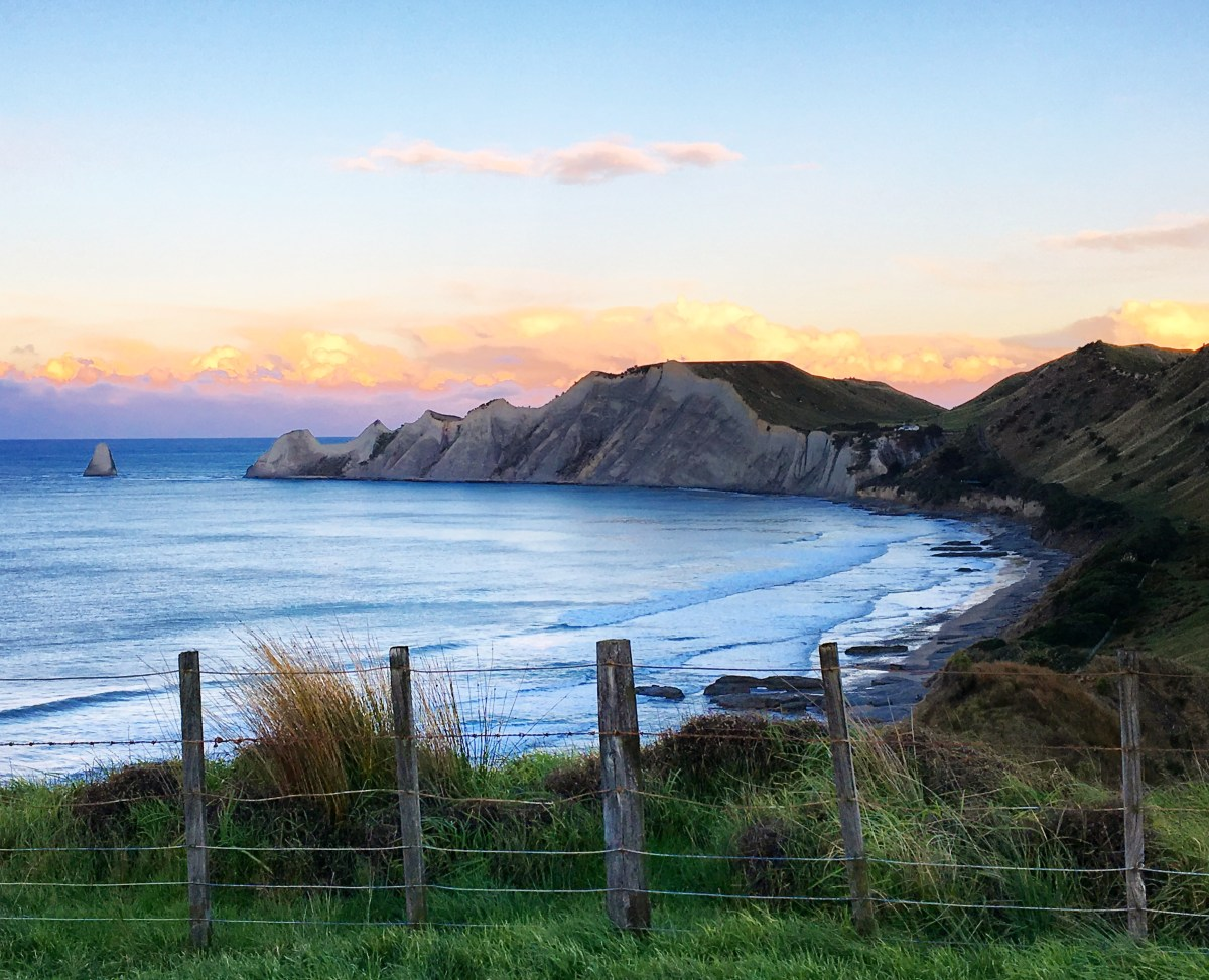 The Farm At Cape Kidnappers - Top 50 Photos