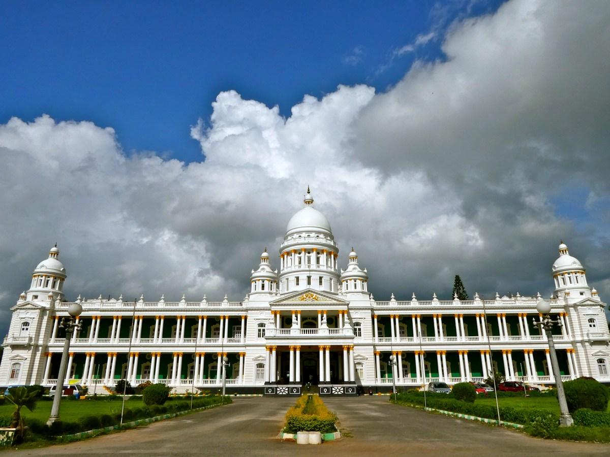 Road Tripping Through South India Part 1: Bangalore To Mysore Top 50 Photos
