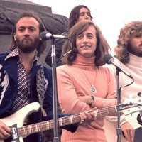 "Why It's Wrong To Call Maurice Gibb ""The Quiet Bee Gee"" - 15 Years Since His Death"
