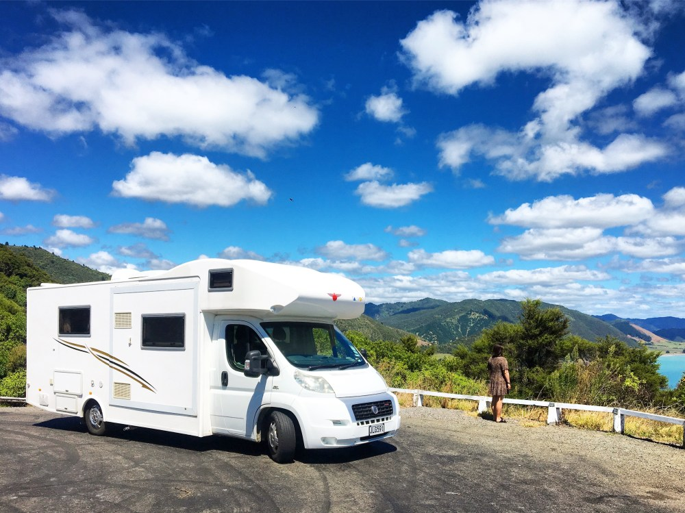 motorhome_new_zealand_freedom_camping_