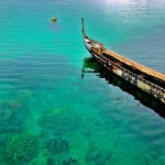 solomon-islands-snorkelling