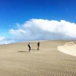 sigitoka-sand-dunes