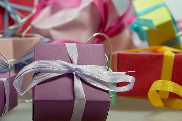 片思いしている彼へのクリスマスプレゼントはどうすればいい?
