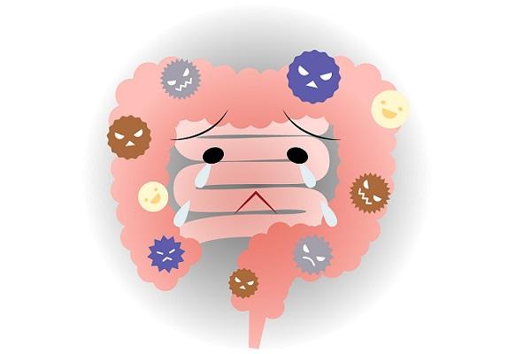 痩せられない人の特徴はホルモンを受け取る受容器にある