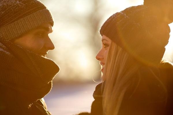 長続きするカップルとすぐ別れるカップルの会話の違い
