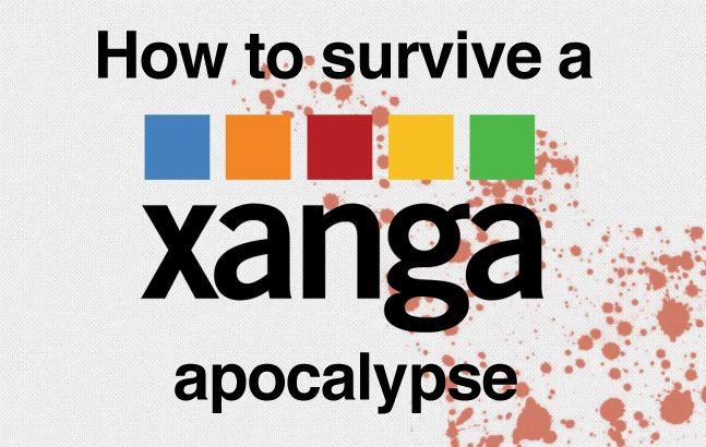 xanga-apocalypse