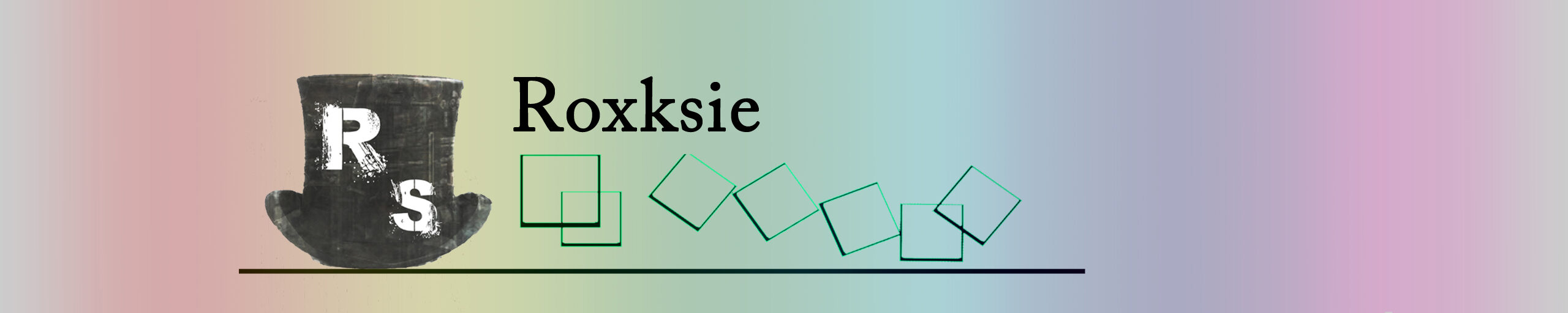 Roxksie