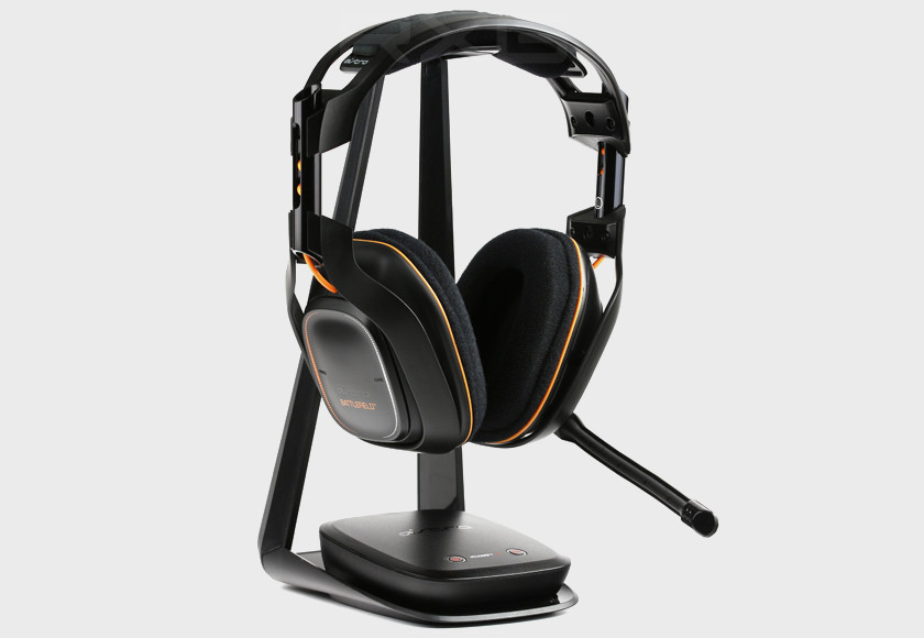 ASTRO Battlefield A50 Wireless Headset Astro Pro Gaming Headset