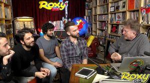 roxy-bar-tv-barone-rosso-astenia