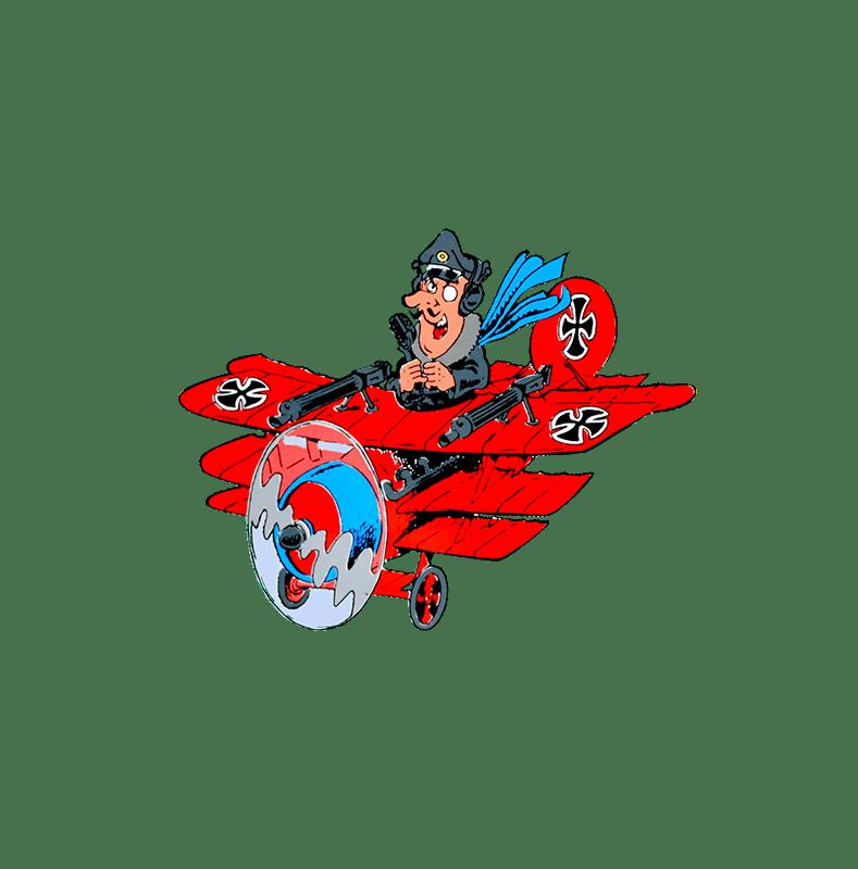 3barone-rosso-aereo
