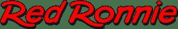 redronnie-logo