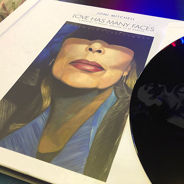 needle-joni-mitchell-love-has-many-faces