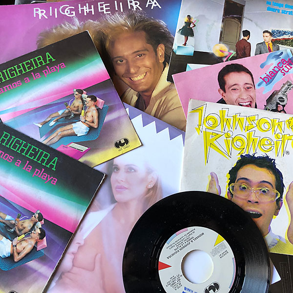 needle-righeira-vamos-a-la-playa