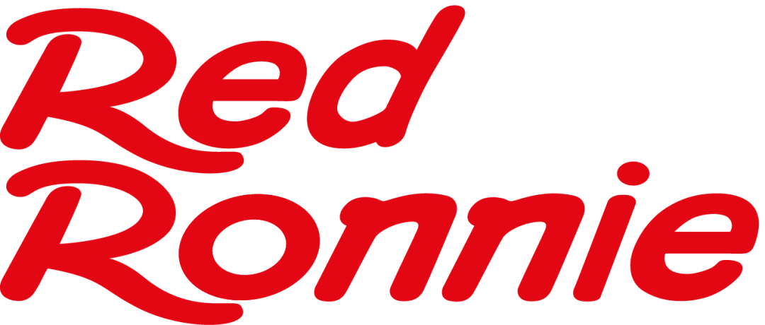 red-ronnie-tv-logo