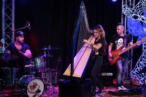 barone-rosso-red-ronnie-live-streaming-diretta-micol-arpa-rock2