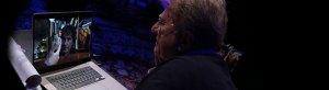 barone-rosso-red-ronnie-live-streaming-diretta-omaggio-stefano-dorazio-pooh-slide