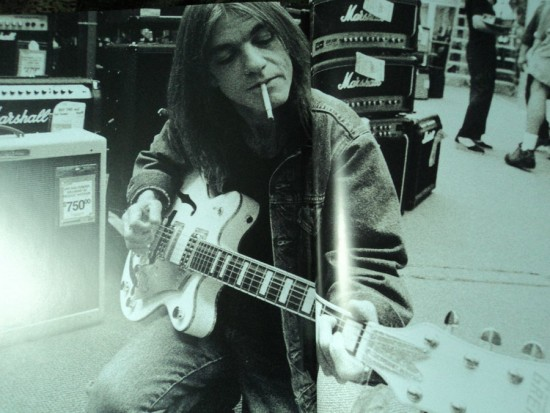 Malcolm-Young-Stroke-May-Lead-to-ACDC-Break-Up-4