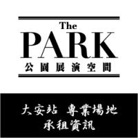 park_downlogo-05-05