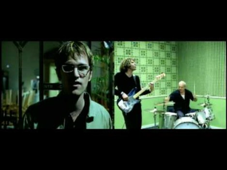 2014Semisonic_ClosingTime_101214