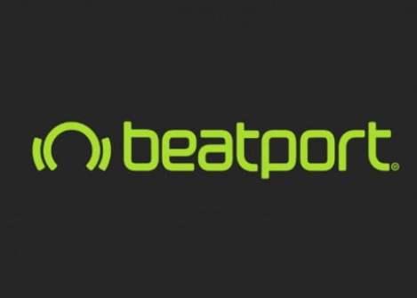 beatport-616x440