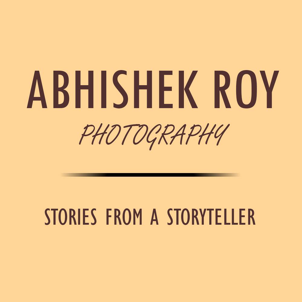 ABHISHEK ROY PHOTOGRAPHY, WEDDING PHOTOGRAPHER IN DURGAPUR, CANDID WEDDING PHOTOGRAPHER IN DURGAPUR, WEDDING PHOTOGRAPHERS IN DURGAPUR
