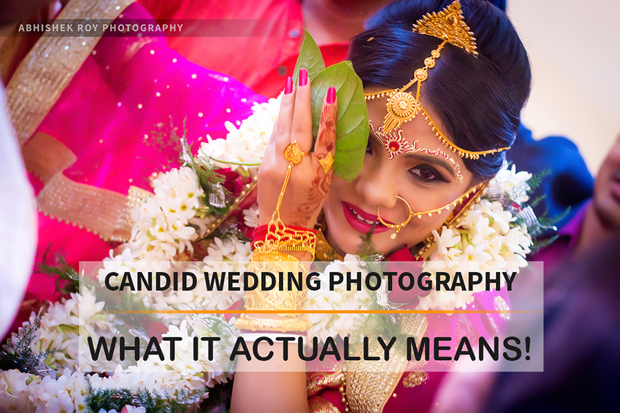 Candid Wedding Photography in Indian Marriages, Candid Wedding Photography, Wedding Photography, Candid Wedding, Candid Photograph, Good Candid Photograph, Candid Photographs, Candid Photography, Traditional Photographs, Good Candid Wedding Photographer, Candid Wedding Photographer