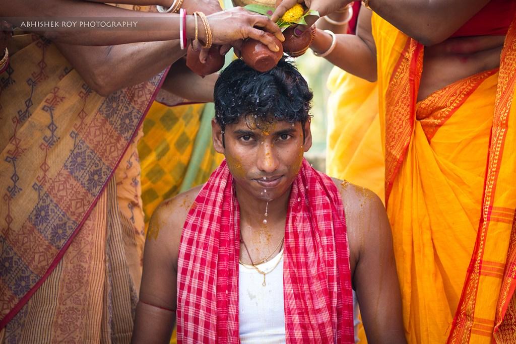 Abhishek Roy Photography, Best Candid Wedding Photographer in Kolkata, Best Candid Wedding Photographer in Durgapur